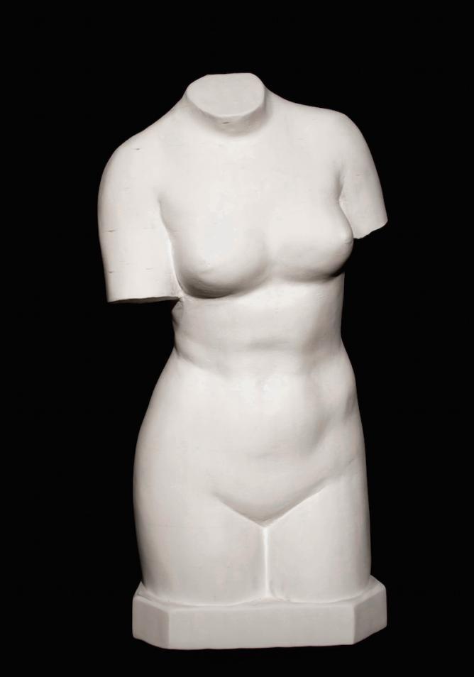 Китайский дизайнер Ли Хунбо создает удивительные скульптуры из обычной бумаги_4