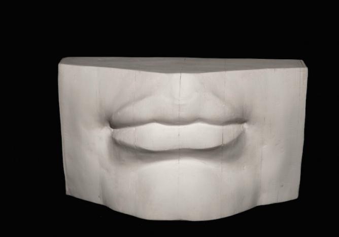 Китайский дизайнер Ли Хунбо создает удивительные скульптуры из обычной бумаги_3