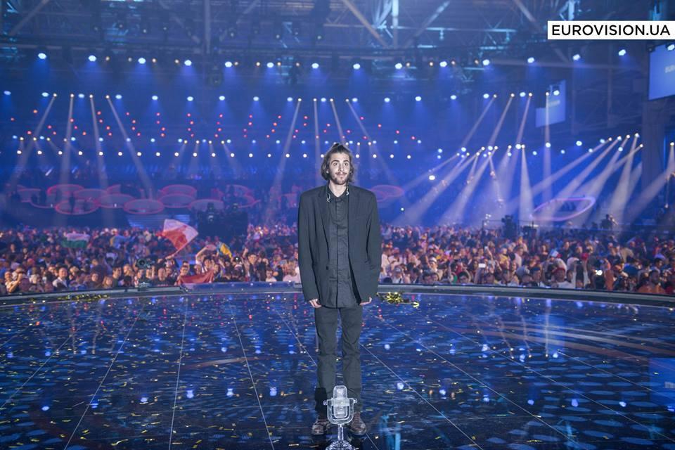 Евровидение-2017_2