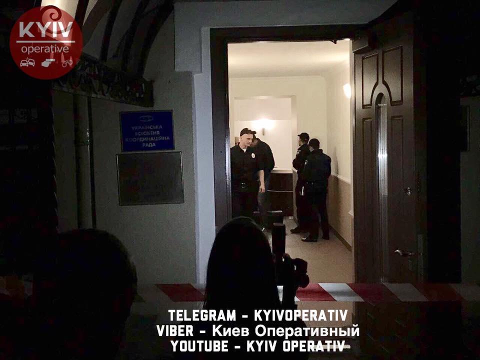 Взрыв в Киеве_8