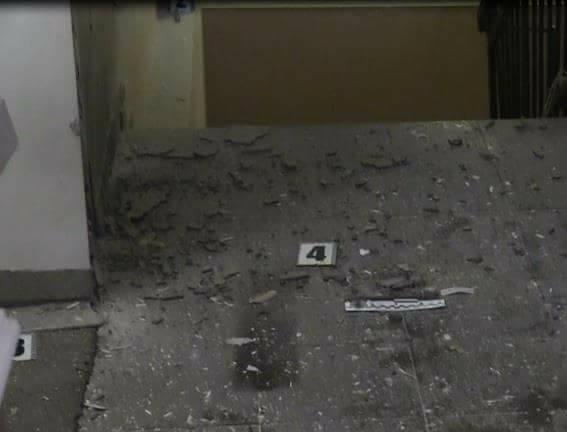 Взрыв в Киеве_6