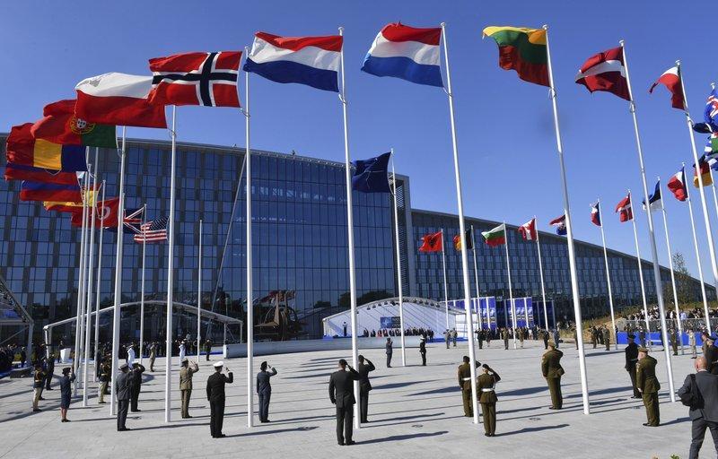 НАТО_1