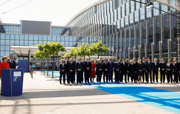 НАТО_3