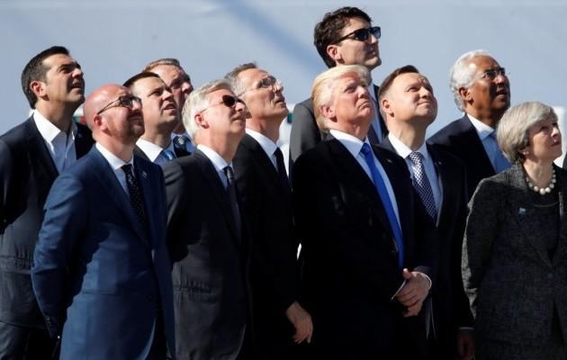 НАТО_6