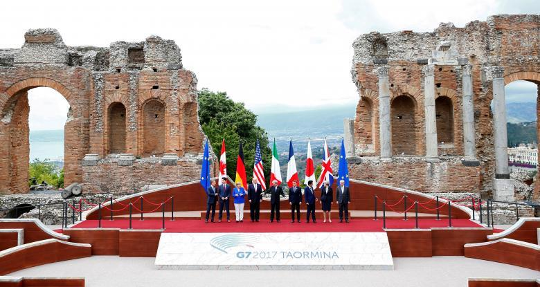 Саммит G7_1