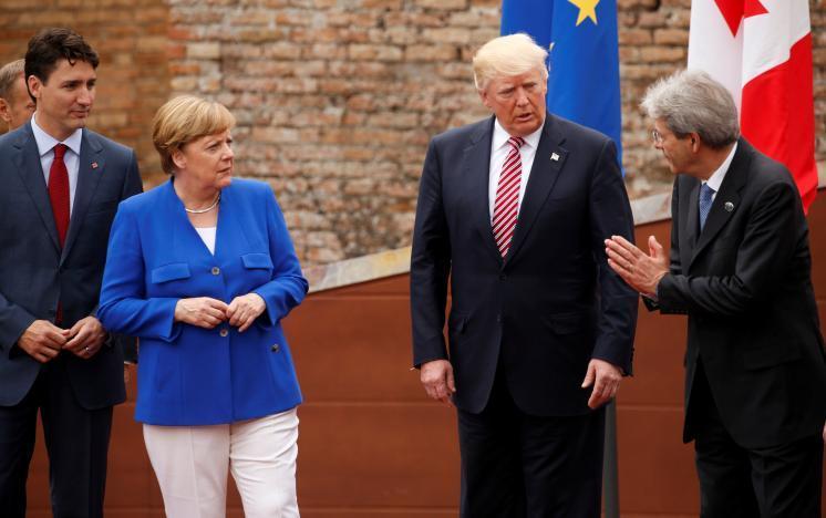 Саммит G7_4