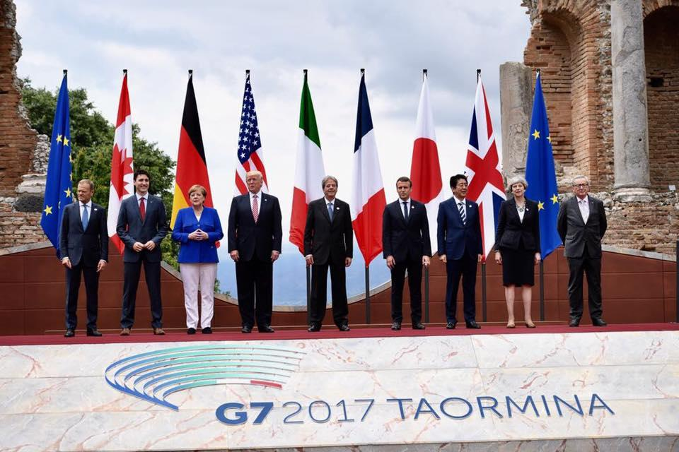 Саммит G7_2