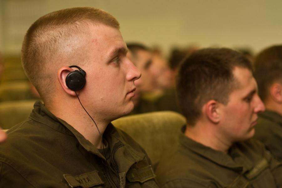 НАТО создает платформу для подготовки специалистов на базе Национальной академии Нацгвардии Украины_6