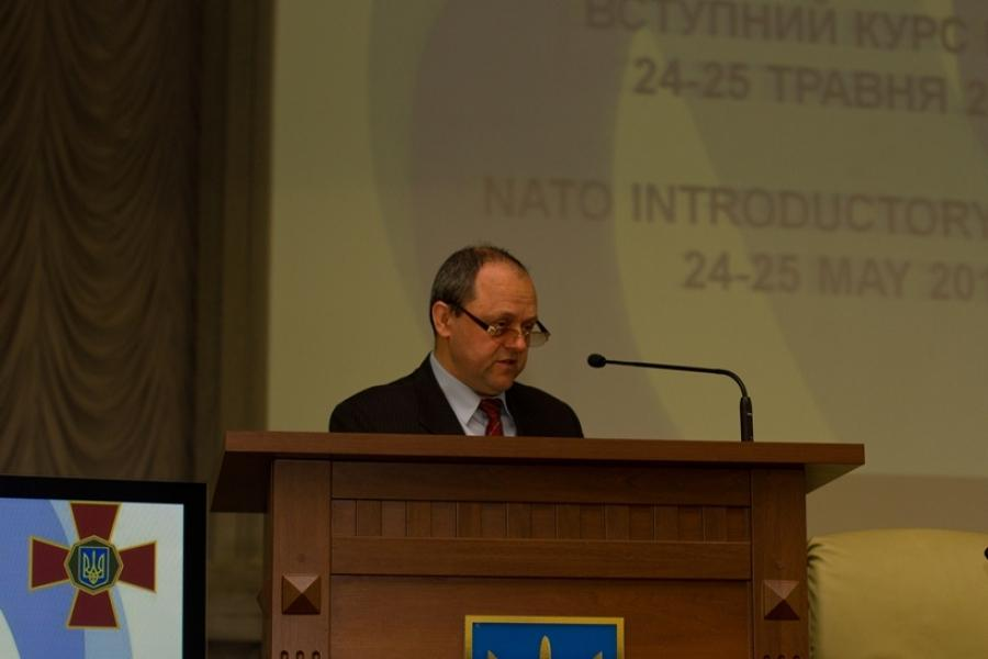 НАТО создает платформу для подготовки специалистов на базе Национальной академии Нацгвардии Украины_9