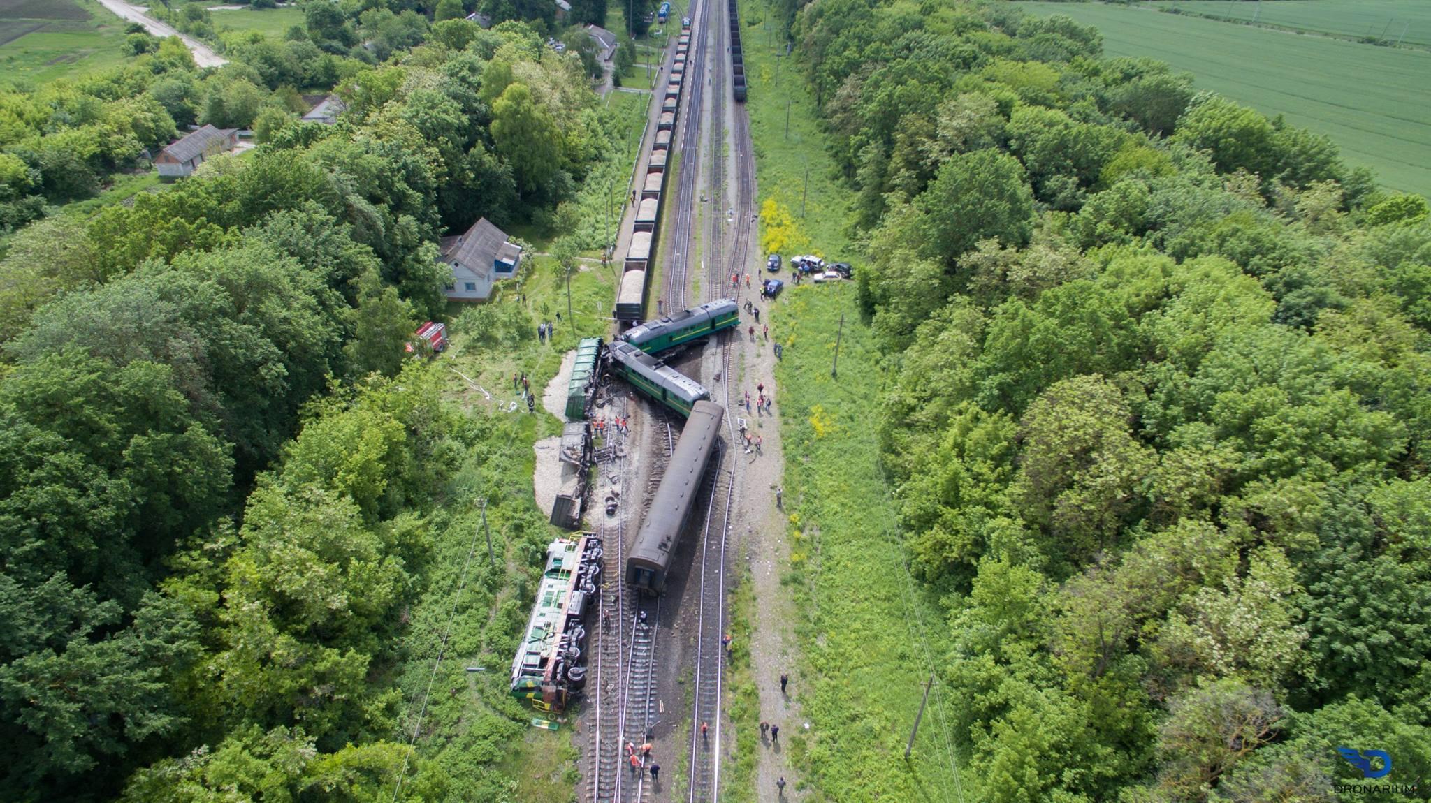 Столкновение поездов_3
