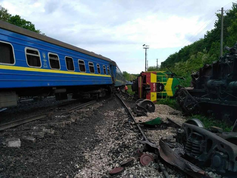 Столкновение поездов_5