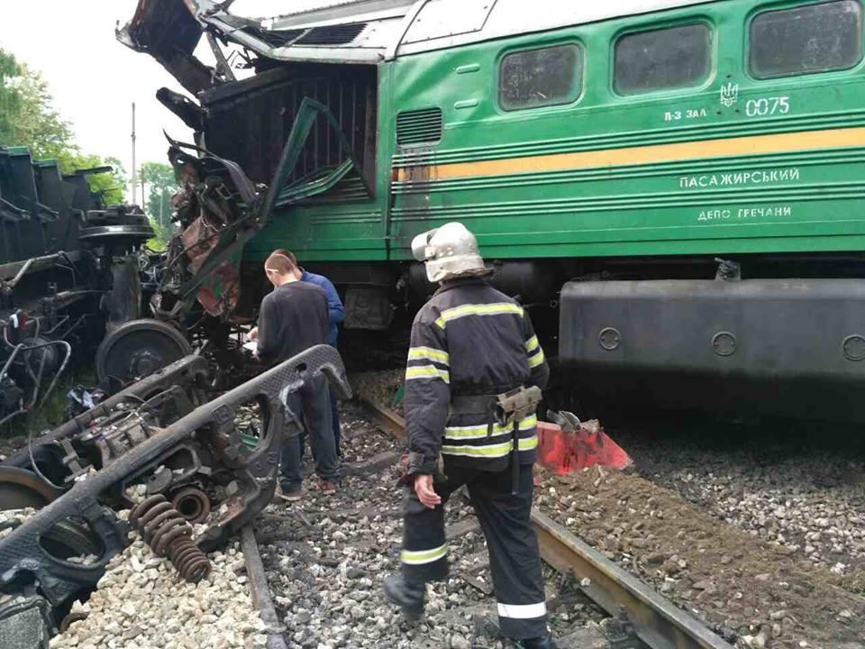 Столкновение поездов_6