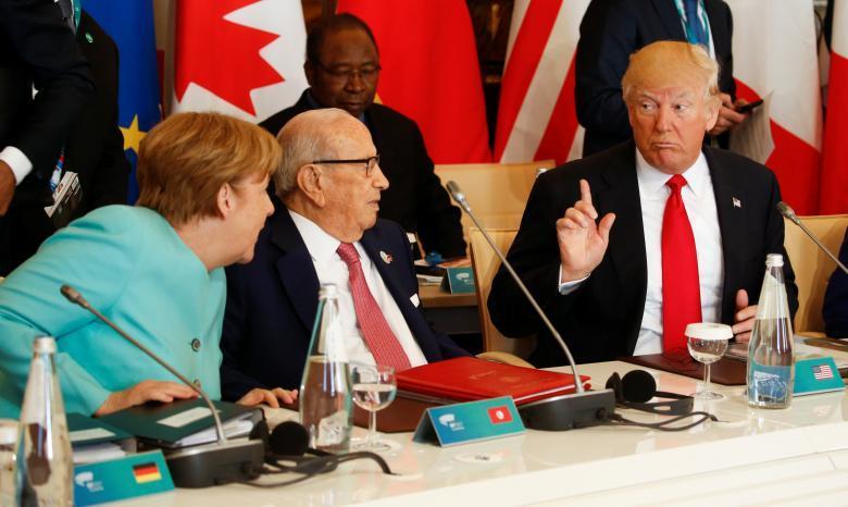 Саммит G7_5