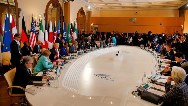 Саммит G7_3