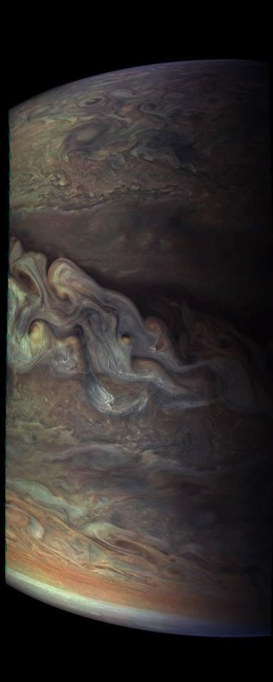 Юпитер_4