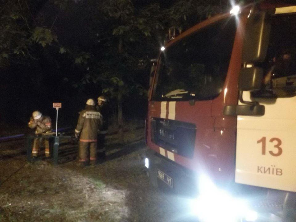 Пожар в Киеве_4