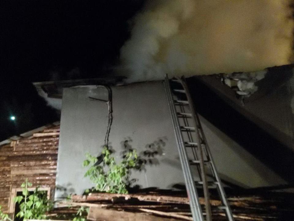 Пожар в Киеве_5