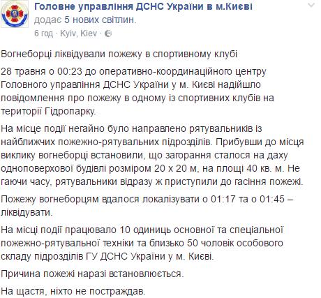 Пожар в Киеве_6