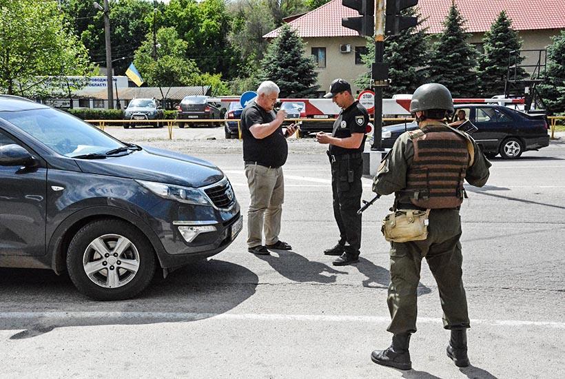 В Запорожской области прошли антитеррористические учения_6