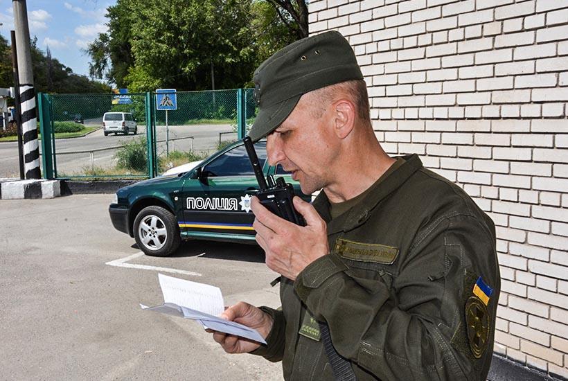 В Запорожской области прошли антитеррористические учения_5