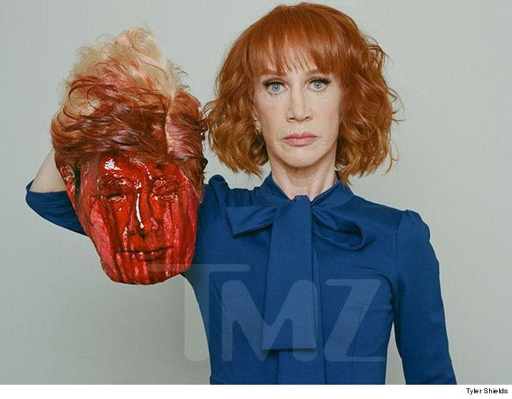 0530 kathy griffin graphic donald trump head cut off tyler sheilds 9
