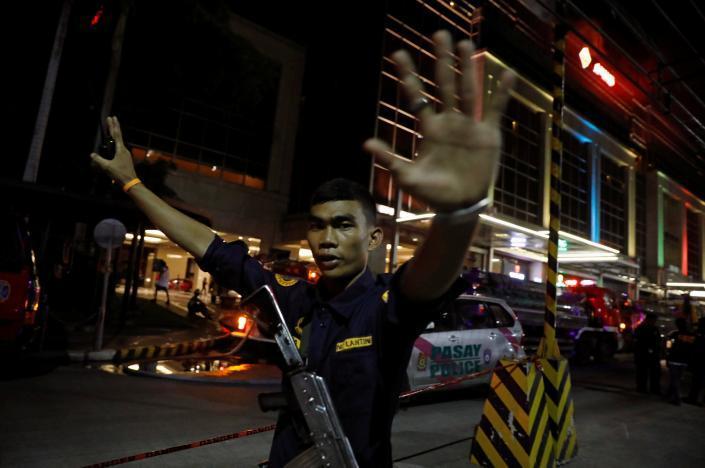 Атака в Маниле_2