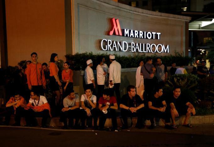 Атака в Маниле_10