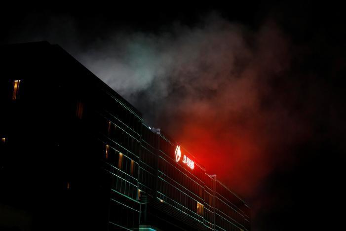 Атака в Маниле_1