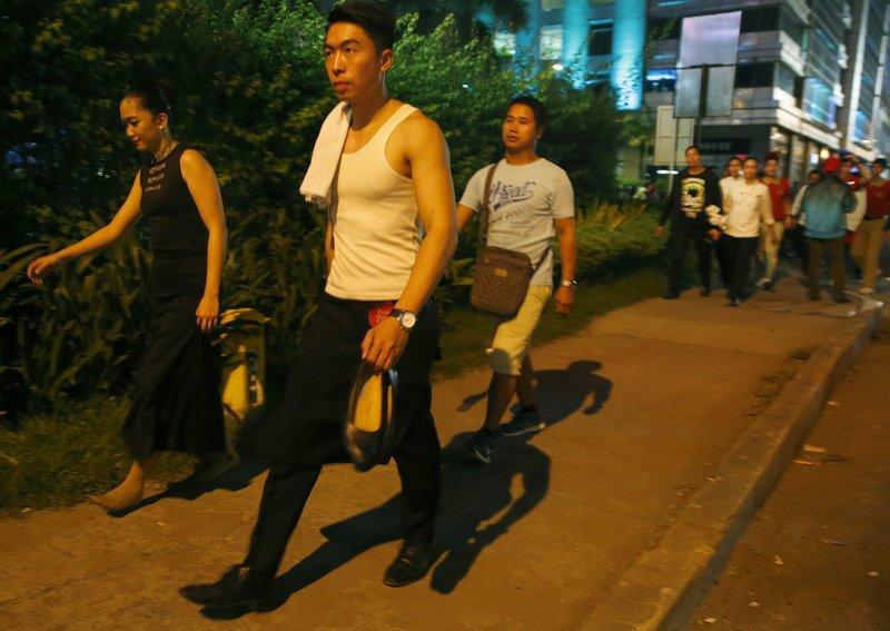 Атака в Маниле_12