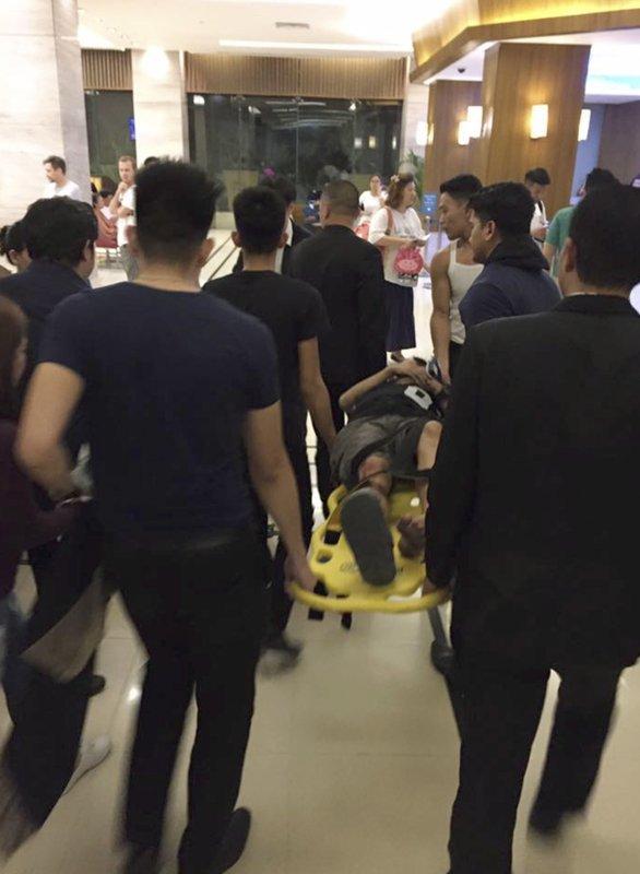 Атака в Маниле_13