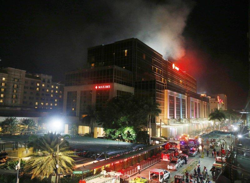 Атака в Маниле_15