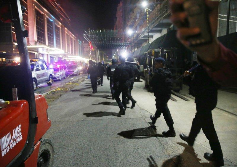 Атака в Маниле_16