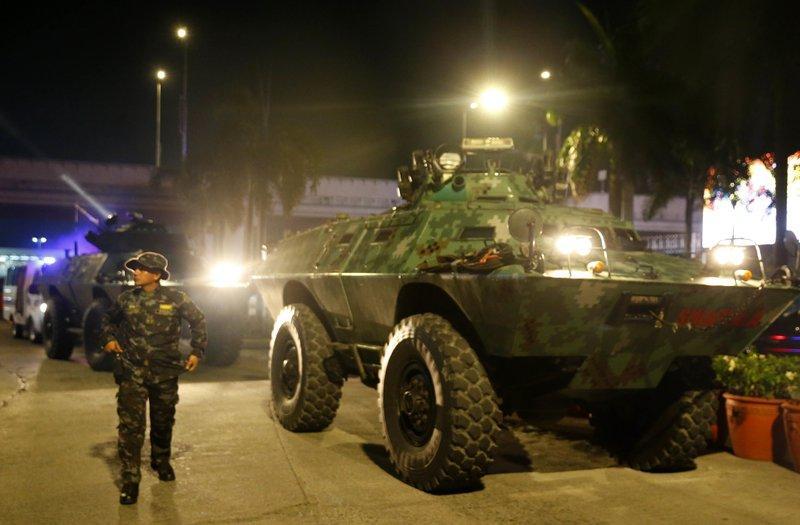 Атака в Маниле_18