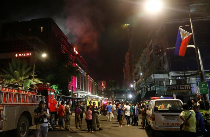 Атака в Маниле_3