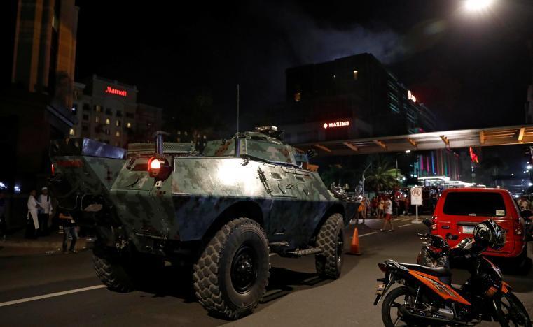 Атака в Маниле_4