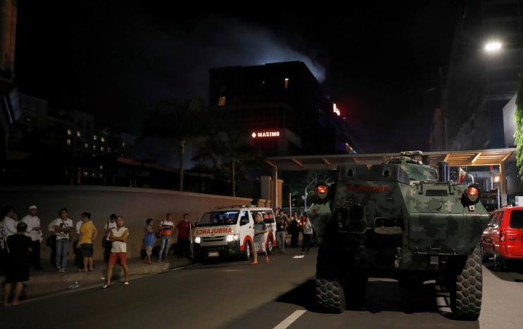 Атака в Маниле_7