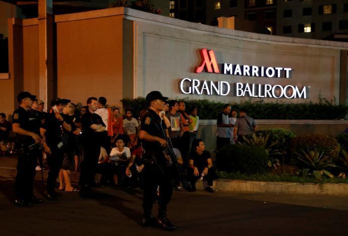 Атака в Маниле_6