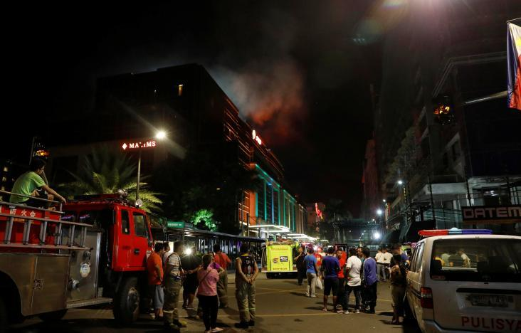 Атака в Маниле_8