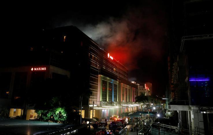 Атака в Маниле_9
