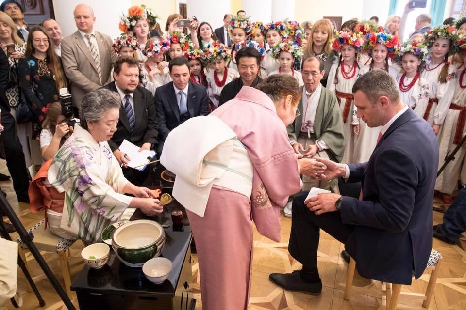 Визит делегации Киото_5