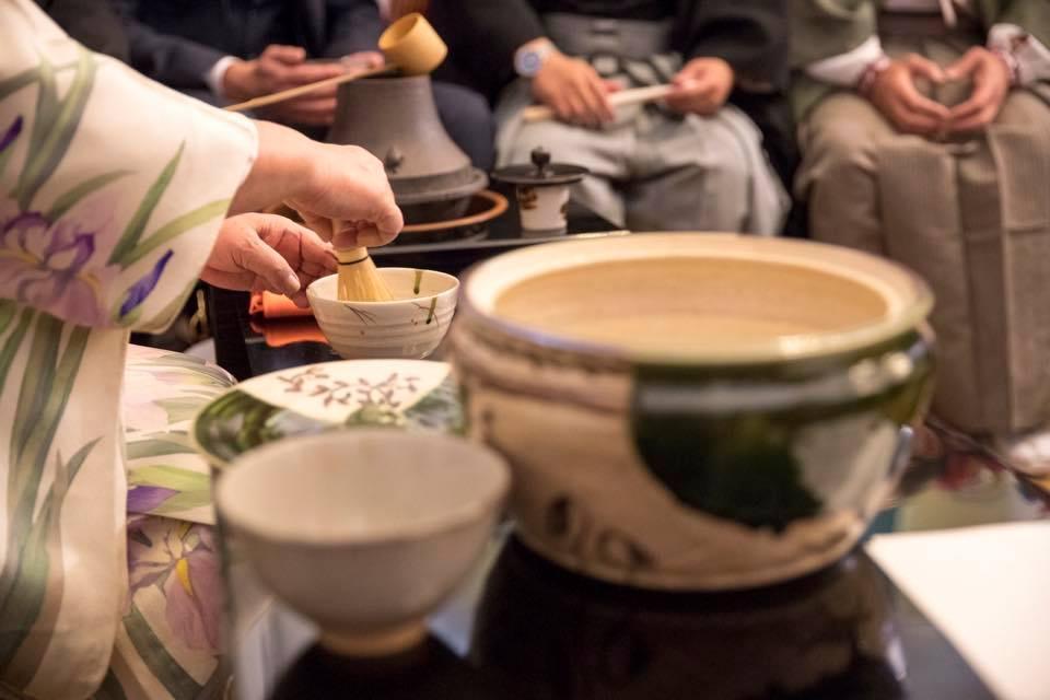 Визит делегации Киото_7
