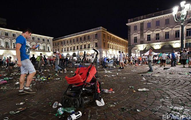 Паника в Турине_7