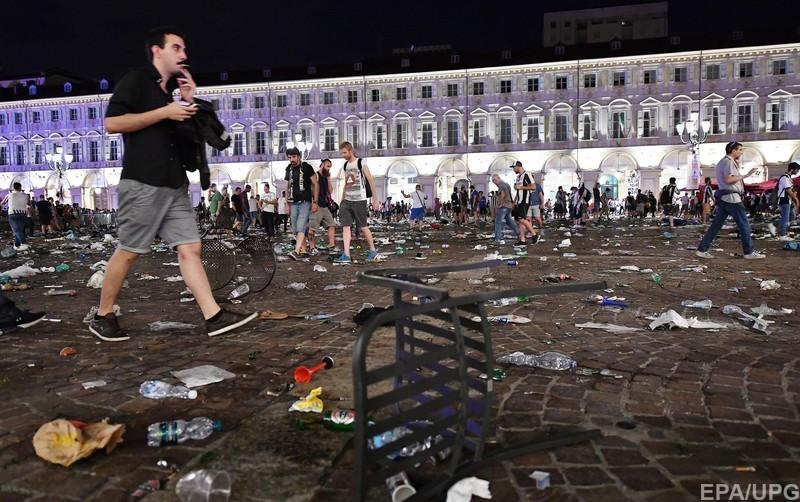 Паника в Турине_8