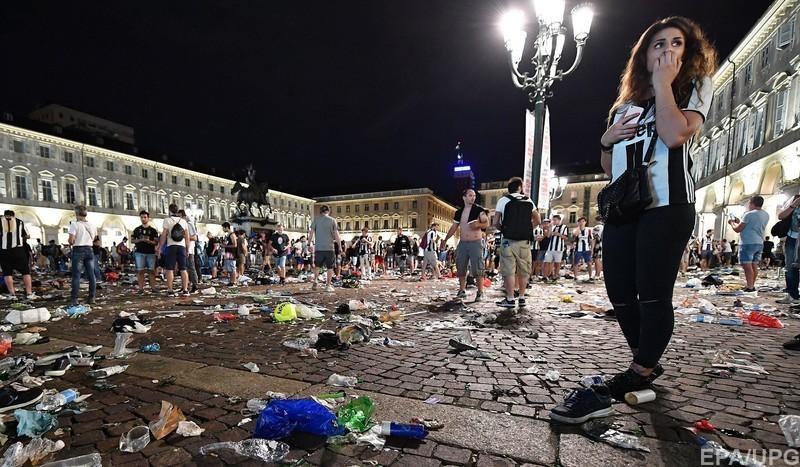 Паника в Турине_9