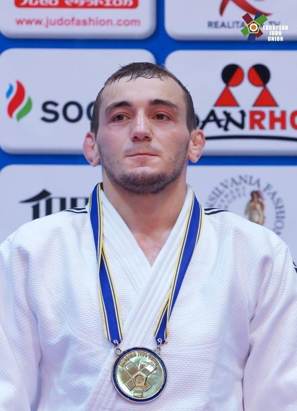 Геворг Хачатрян