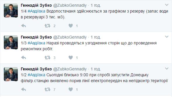avdeevka
