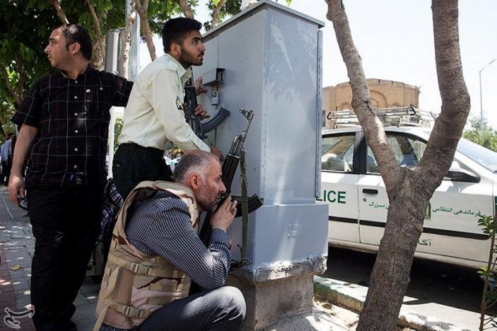 Атака в Тегеране_2