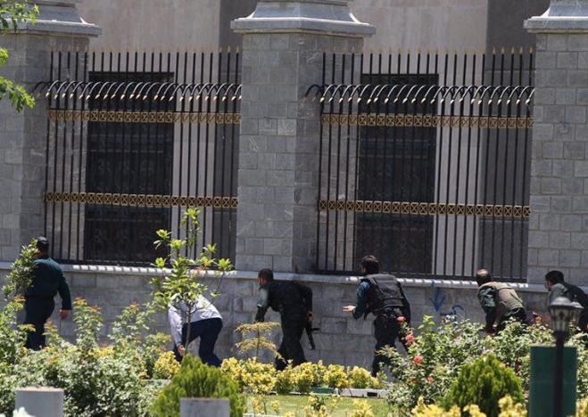 Атака в Тегеране_3