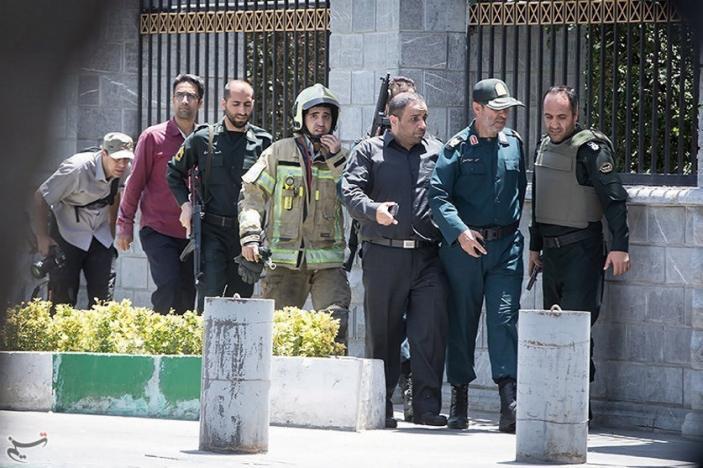 Атака в Тегеране_4