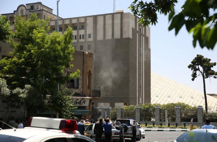 Атака в Тегеране_5